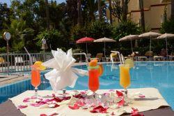 Odyssee Park Hotel Agadir