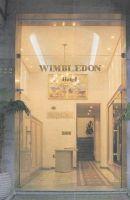 Hotel Wimbledon