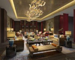 Hualuxe Hotels & Resorts - Zhangjiakou