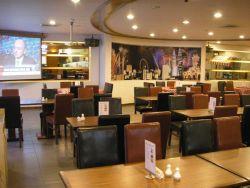Corona Inn Sdn. Bhd.