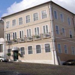 Hotel Boutique A Casa Das Portas Velhas
