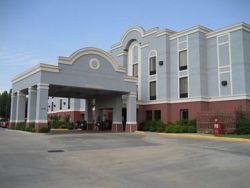 Holiday Inn Express & Suites Grenada
