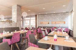 Hotel Platzhirsch | Hotel & Bar