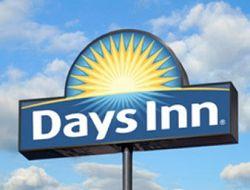 Days Inn Yinian