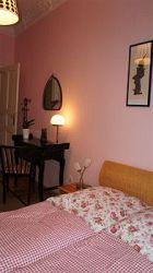 3-Room Apartment Emdener Strasse