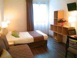 Amhotel Italie Paris