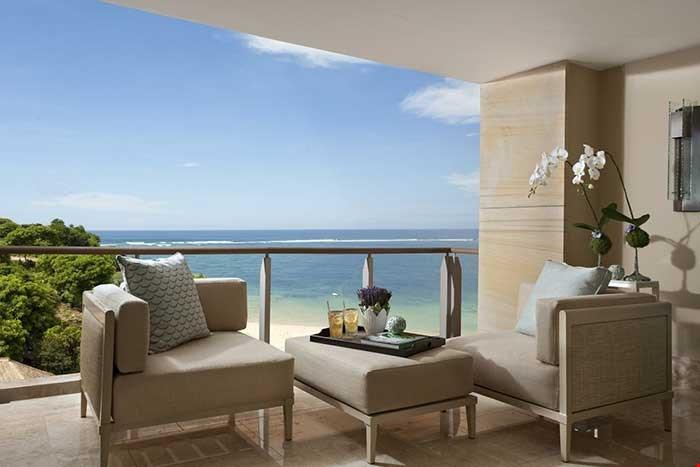 峇里努沙杜瓦穆里亞度假酒店 (Mulia Resort - Nusa Dua, Bali) 4