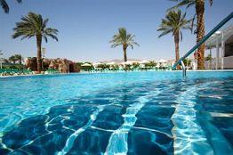 Dan Panorama Eilat Hotel