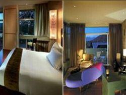 Lee Wan Hotel Dalian