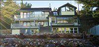 Beachside Villa Luxury Inn
