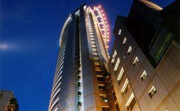 Huangjia Grand Hotel