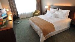 Sonesta Hotel Calama Hotel