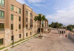 Protea Hotel By Marriott® Takoradi Select