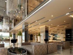 Days Suites Bojing Huangshan