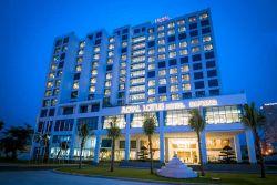 Royal Lotus Hotel Danang Managed By H&K Hospitality
