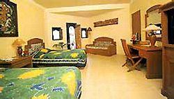 Bali Holiday Resort
