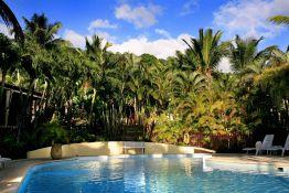 Habitation Grande Anse Sarl
