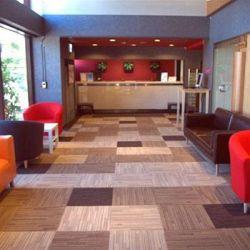 富士山御殿場Select Inn酒店 (Select Inn Fujisan Gotemba)