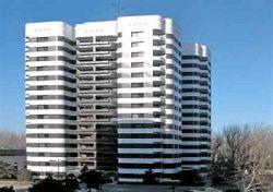 Apartments At Lido Place