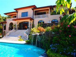 Hotel Villa Therese Petionville