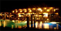 Dynasty Beach Mui Ne Resort - Hoang Trieu