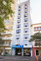 Tri Hotel Porto Alegre