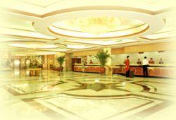 Hunan Furama Hotel Hotel