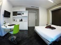 57Reshotel Orio Al Serio - Hotel Bergamo