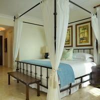 Seven Stars Resort And Spa.