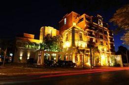 La Misión Hotel Boutique