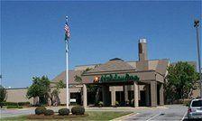 Holiday Inn-Albany Mall