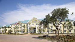 Hotel Emnotweni Sun