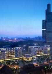 Hyatt Regency Guiyang