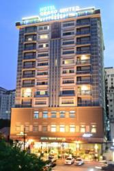 联合大酒店(阿弄店)Hotel Grand United (Ahlone Branch)