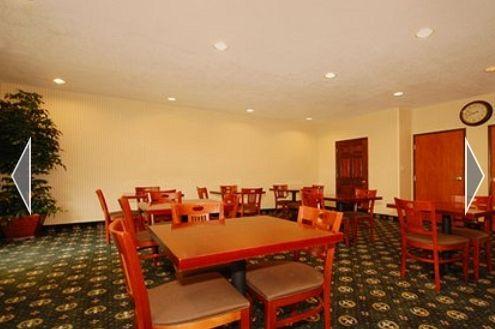 Comfort Inn 安肯 Ia 特價酒店 Hutchgo Com 香港