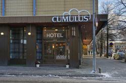 Cumulus Hotel Pori