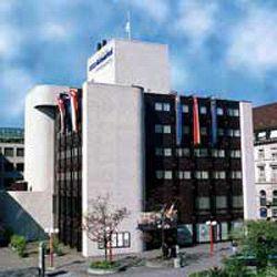 Aarauerhof Swiss Quality Hotel