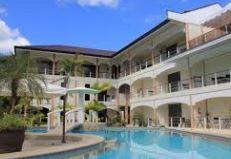 Alona Northland Resort