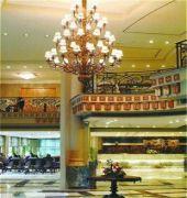Hospitality Inn Lahore