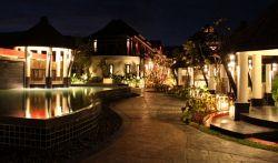 凱里卡延精品度假村(Kirikayan Boutique Resort)