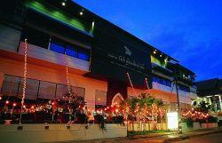 Bp Chiangmai City Hotel
