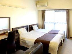 名古屋Livemax酒店 (Hotel Livemax Nagoya)