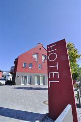 Boutique Hotel München - Obermenzing