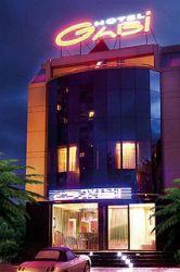 Hotel Gabi - Plovdiv