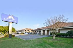 Americas Best Value Inn - Oxford / Anniston