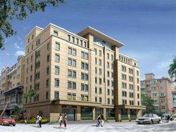 Dalian Leewan Business Hotel