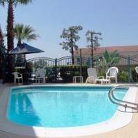 Americas Best Value Inn & Suites - Granada Hills/Los Angeles