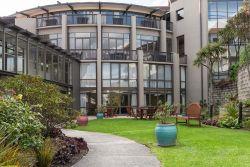皇后鎮湖濱國敦度假酒店 (Copthorne Hotel And Resort Queenstown Lakefront)