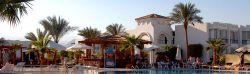 Amarante Garden Palms Resort
