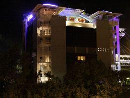 Hotel Valmenière